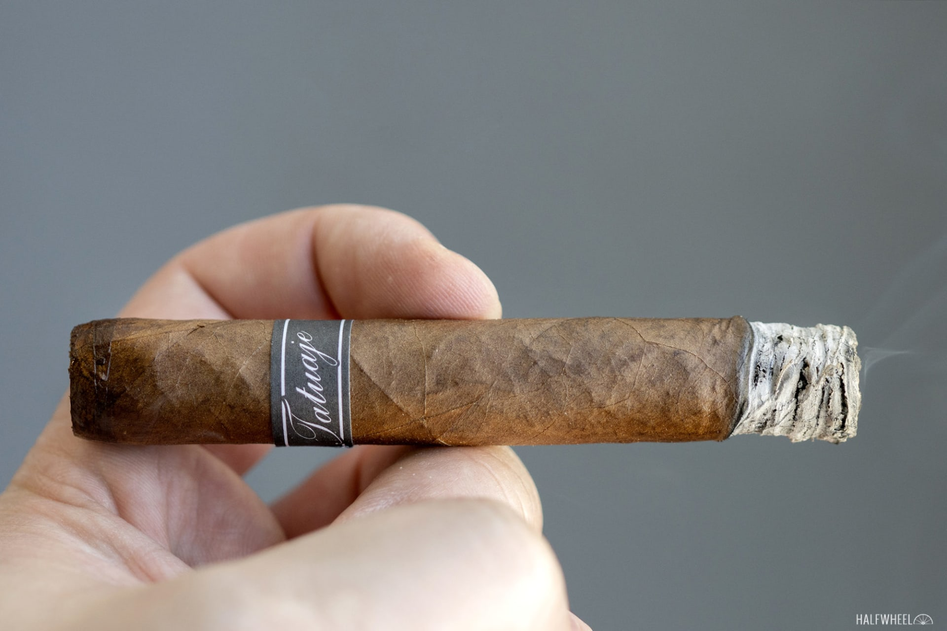 Tatuaje Black Label Petite Corona BC Featured Image