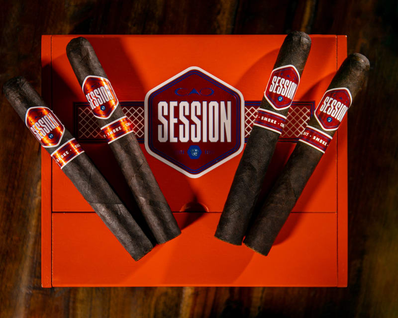 CAO Session header asset v2