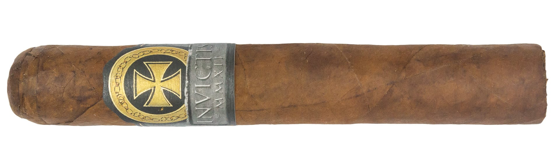 Blind Cigar Review: TRE J | Invictis Centurio Featured Image