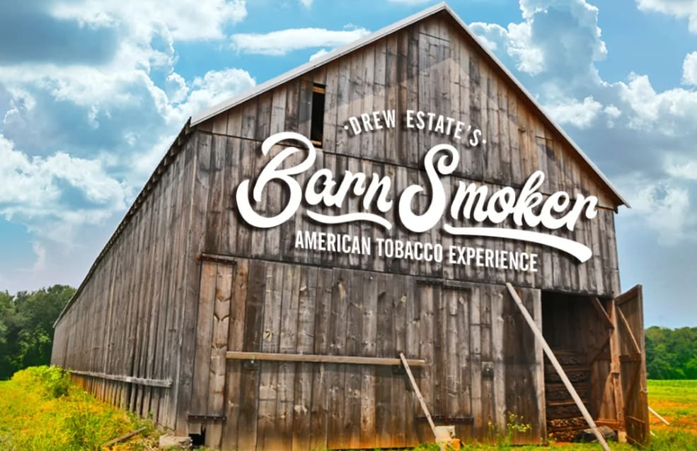 Upcoming Virtual Barn Smoker Cancelled by Drew Estate Featured Image