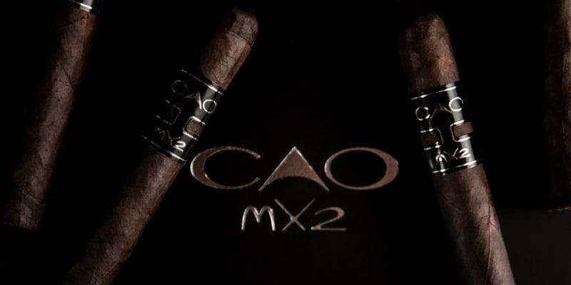 CAO MX2 header asset