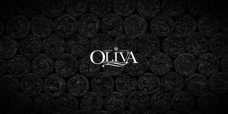 Oliva header