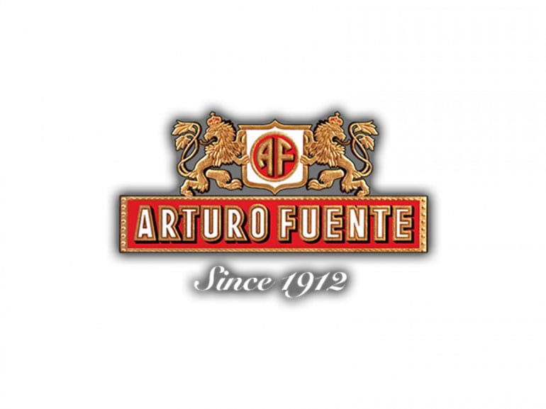 Arturo Fuente Launches Official Online Merchandise Store Featured Image