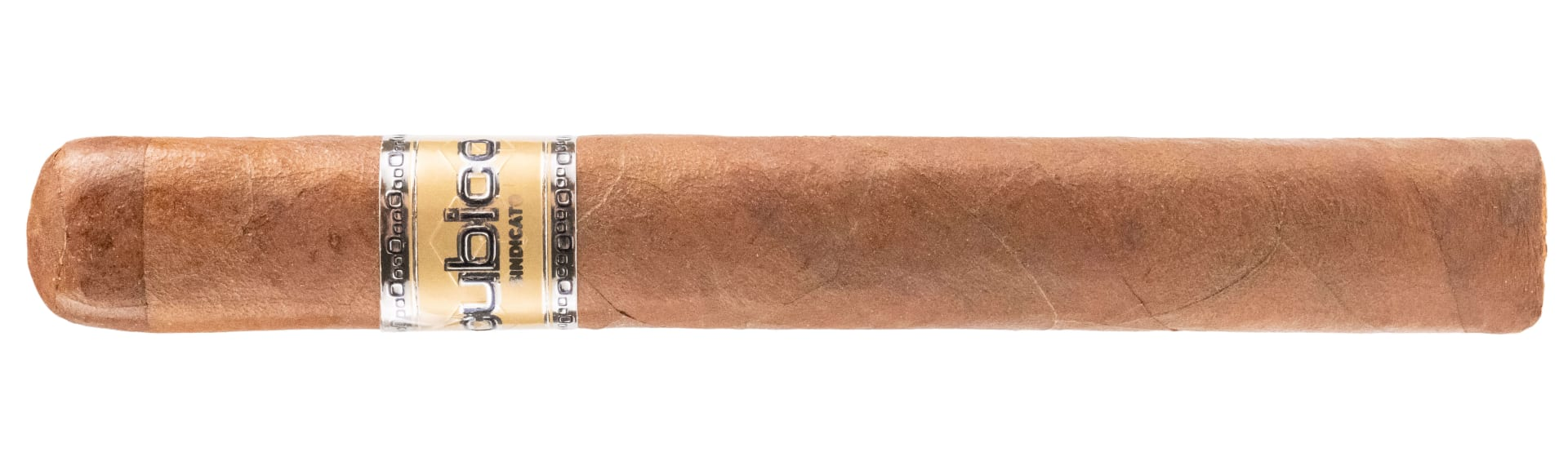 Blind Cigar Review: Sindicato | Cubico Toro Featured Image