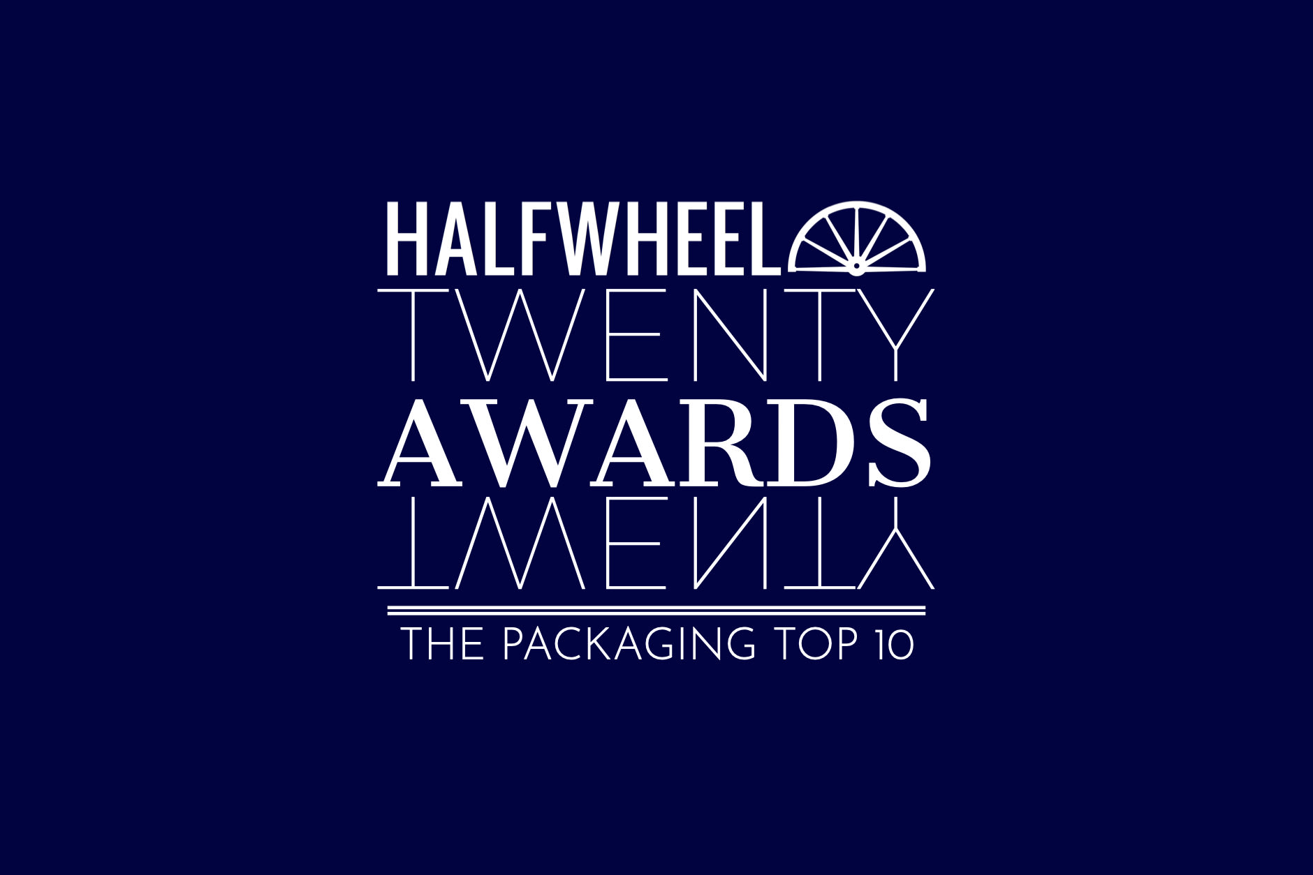 Watch: Packaging Awards 2020 (12:00 P.M. CST) Featured Image
