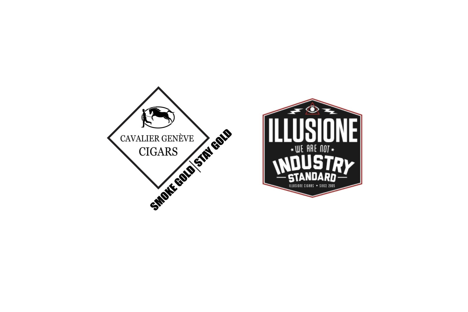 Illusione Takes Over Cavalier Genève Distribution Featured Image