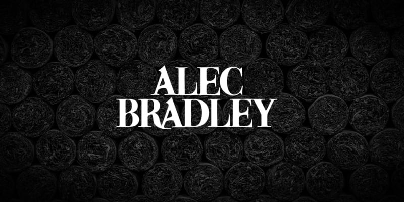 Alec Bradley header