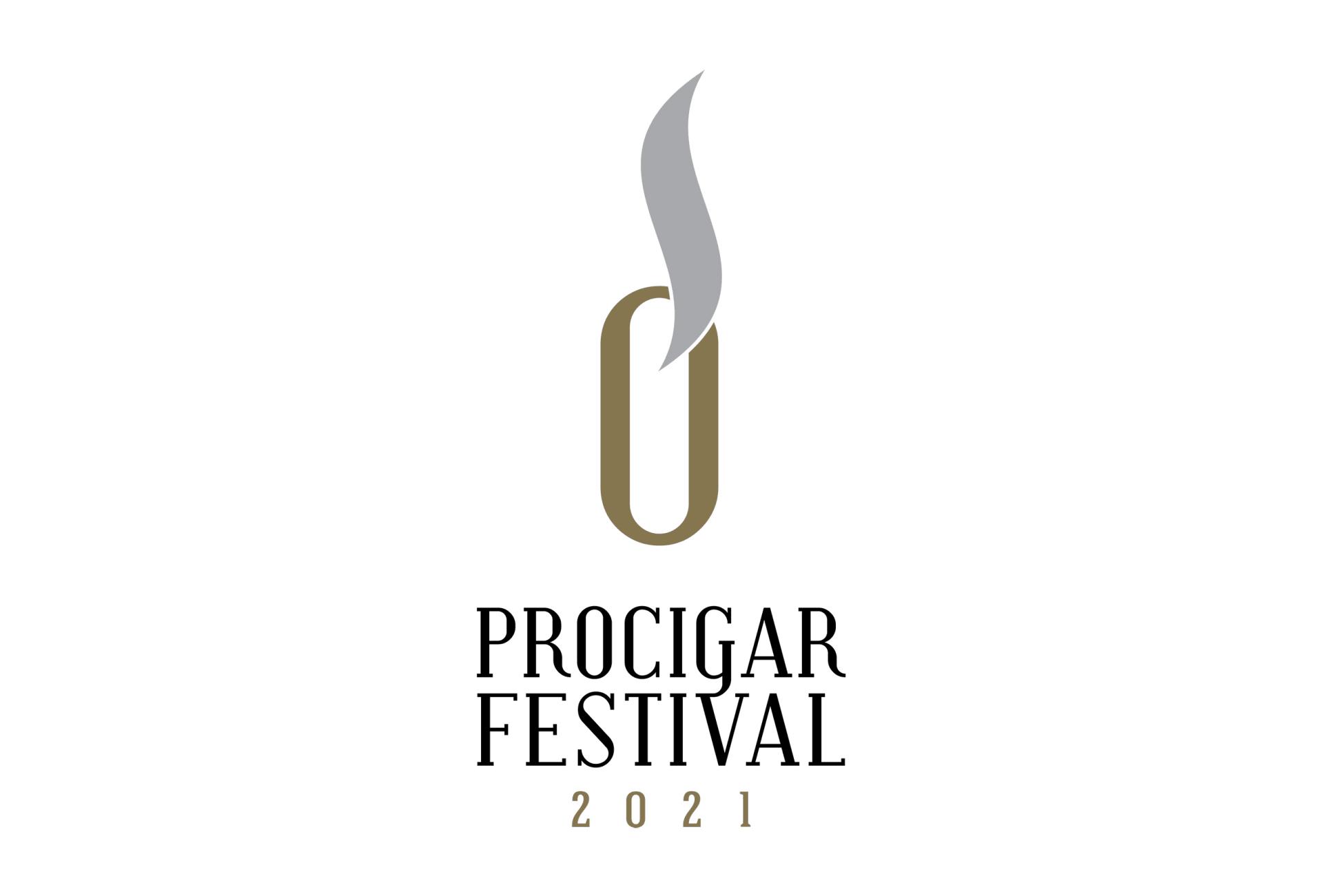 Procigar Festival 2021 Postponed Featured Image