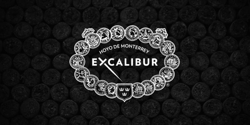 Excalibur header