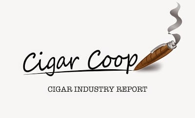 Cigar Industry Report: Edition 431 (5/1/21) Featured Image