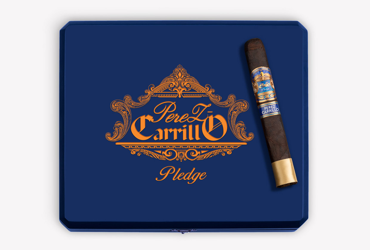 E.P. Carrillo Ships Pledge Featured Image
