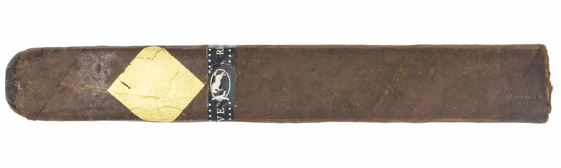 Blind Cigar Review: Cavalier Genève | Black Series II Toro Featured Image