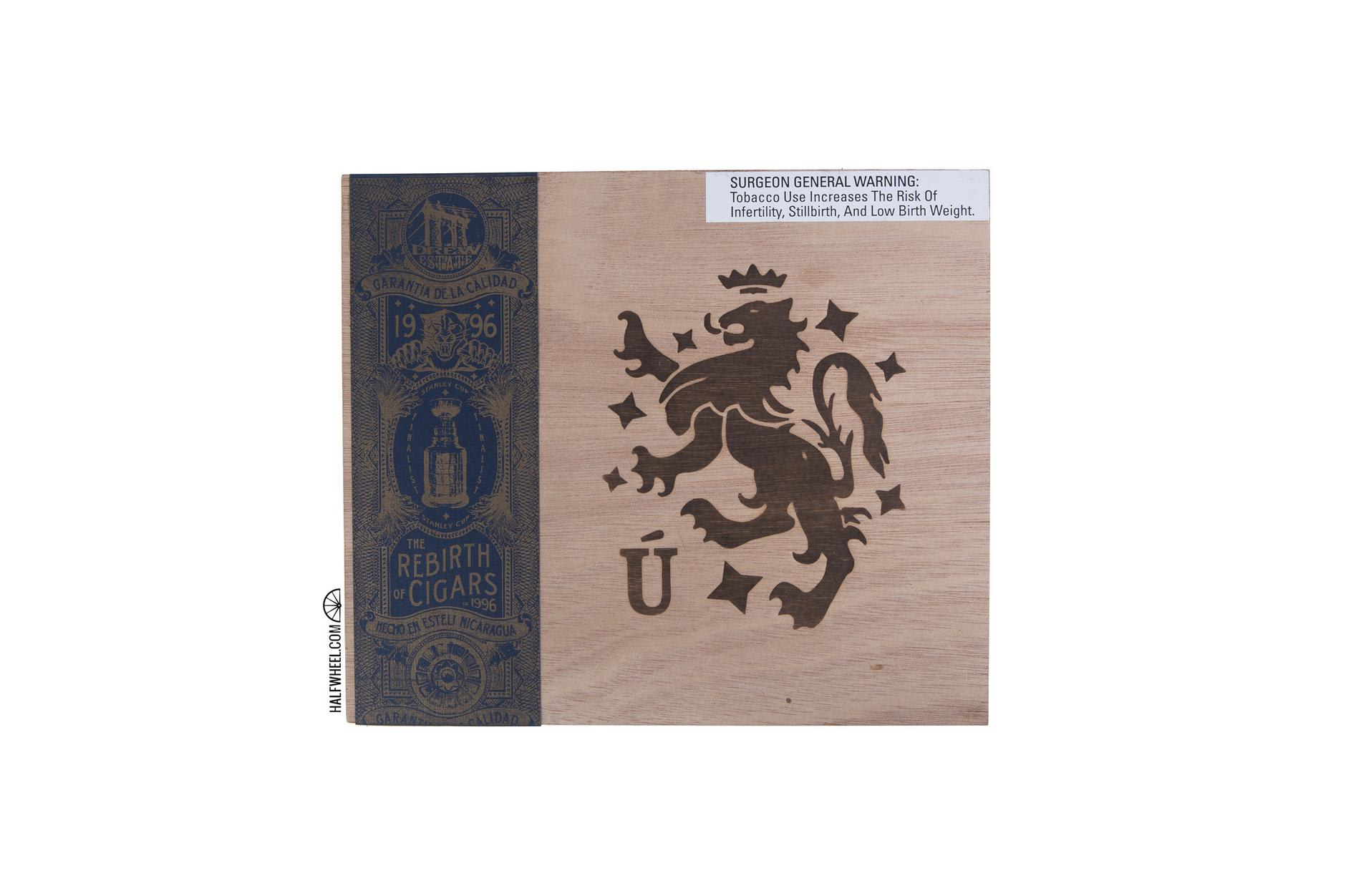 Liga Privada Year of the Rat 2020 Heading to Drew Estate Virtual Events Featured Image
