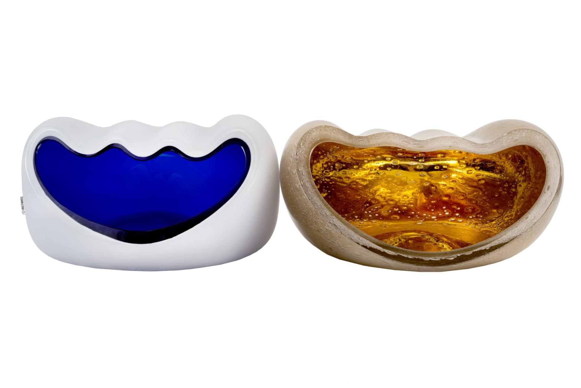 Czevitrum Salamander Ashtray Featured Image