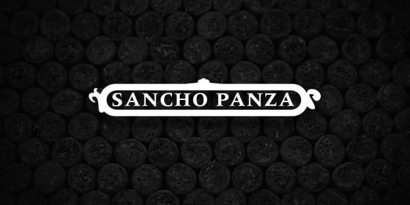 Sancho Panza header