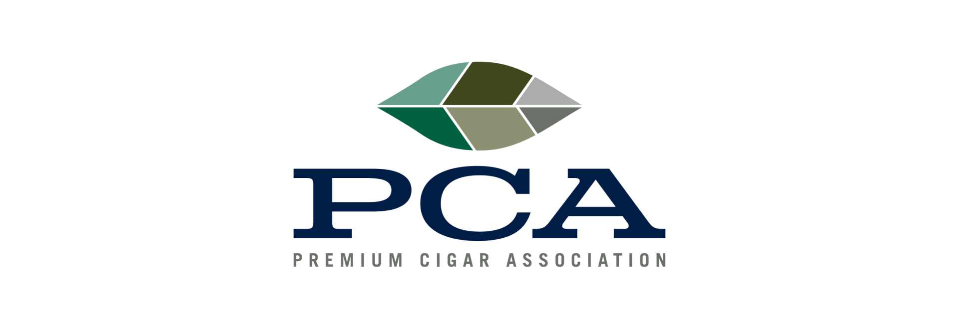 Cigar News: PCA Cancels Trade Show Featured Image