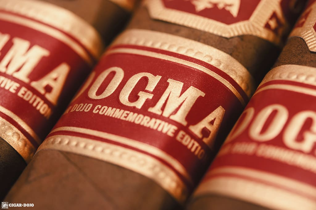 Photo Review: Undercrown Dogma Sun Grown Featured Image
