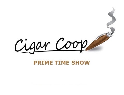 Prime Time Episode 174: Micky Pegg, All Saints Cigars Featured Image