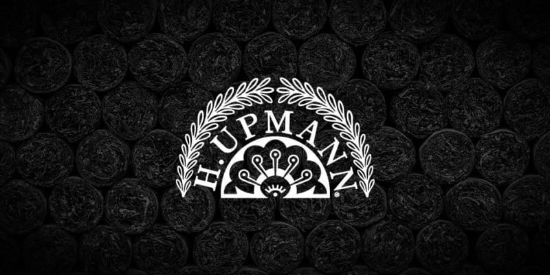 H. Upmann header
