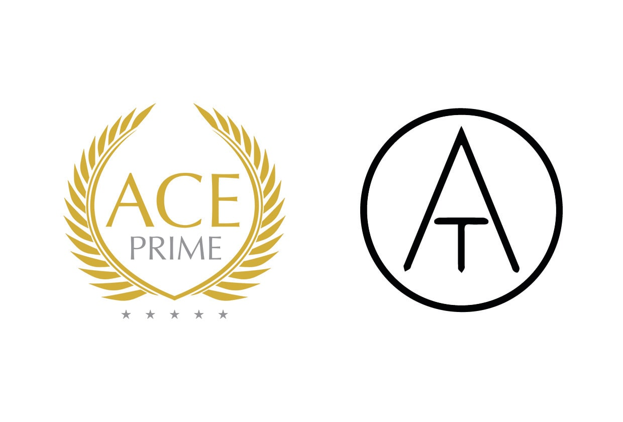 ACE Prime Adds Distribution in France Featured Image