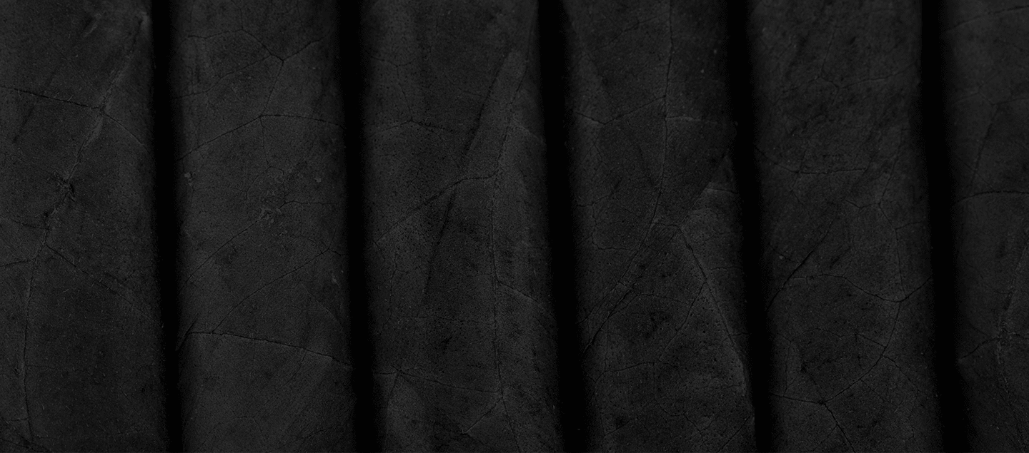 Types of Cigar Wrappers Featured Image