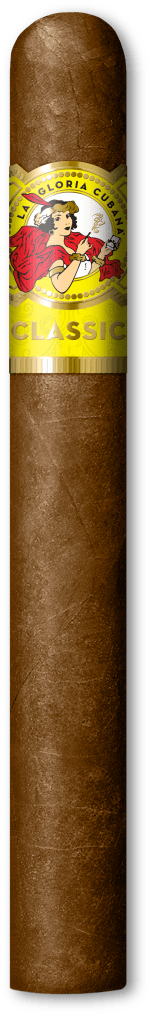 Classic Stick Image