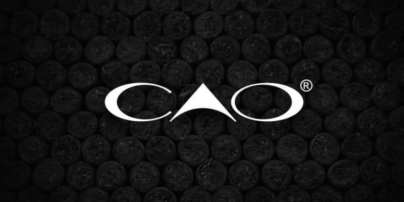 CAO fallback