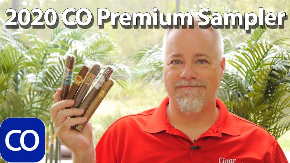 2020 CO Premium Sampler Vol3 Featured Image