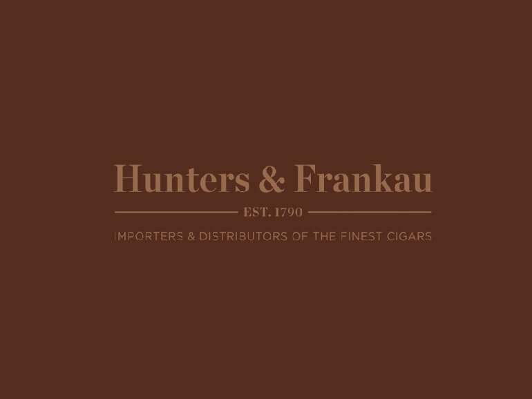 Hunters & Frankau released a list where to buy cigars during restrictions Featured Image