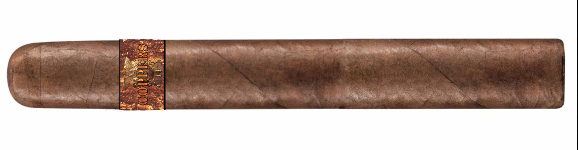 Cigar News: Protocol Announces Coppers for Vintage Cigar Lounge and Club Featured Image