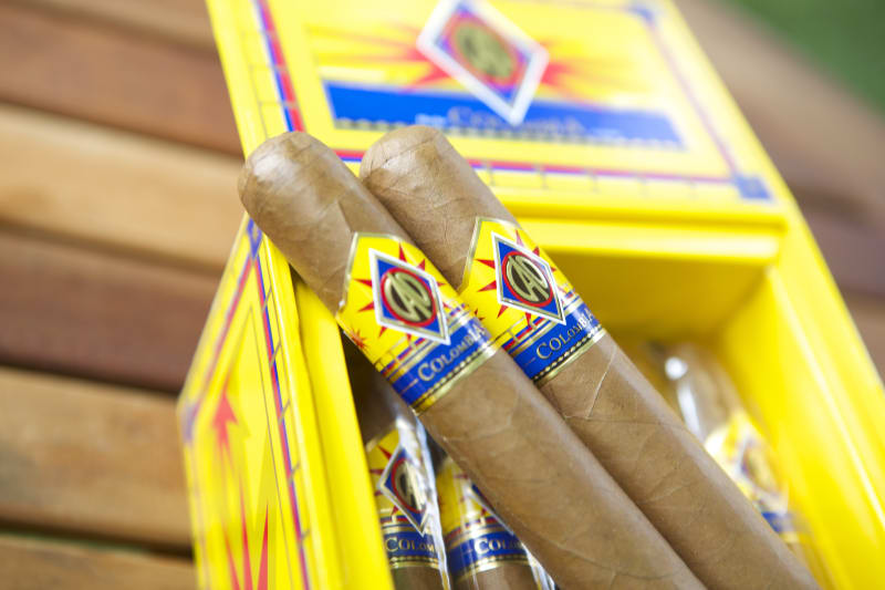 CAO Colombia header asset