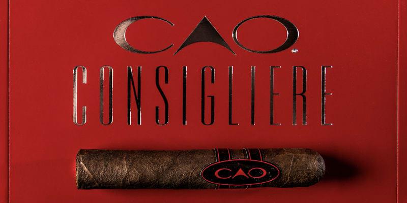 CAO Consigliere header asset