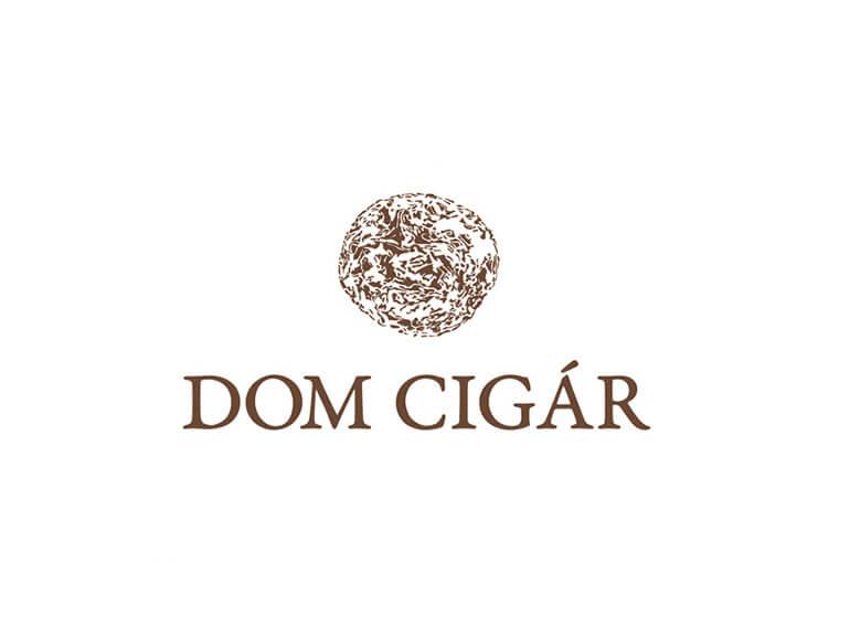 DOM CIGÁR: CIGAR EVENING IN BRATISLAVA | July, 28 2020 Featured Image