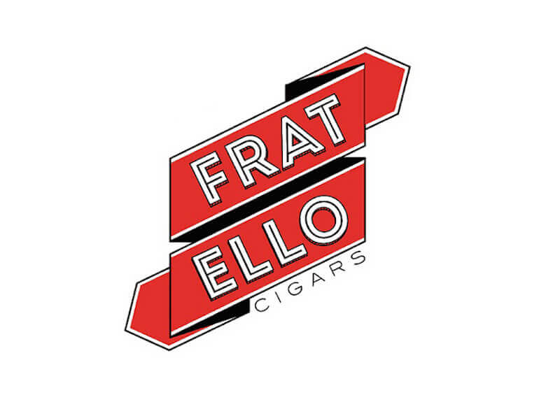 FRATELLO CIGARS ANNOUNCED DISTRIBUTION IN BRAZIL Featured Image
