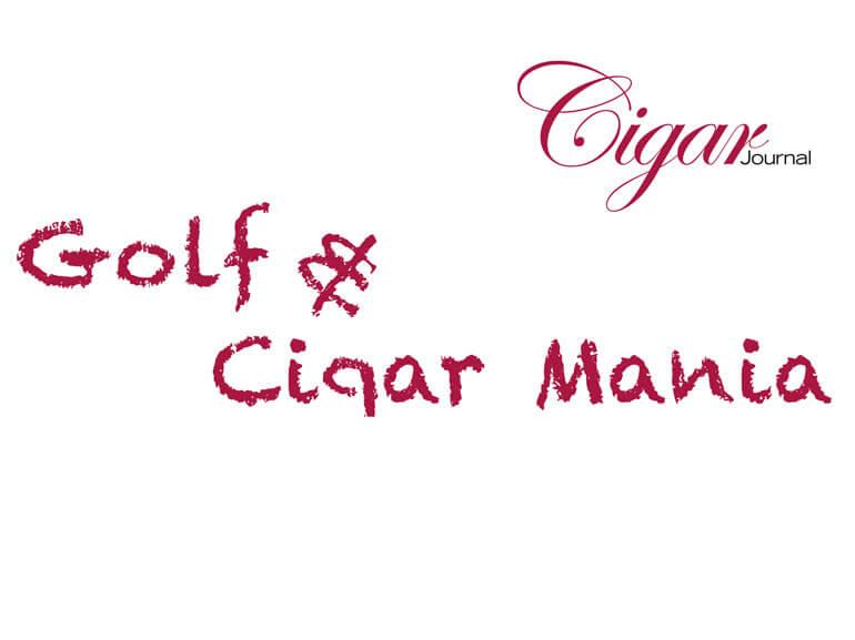 Golf & Cigar Mania in Innsbruck, Austria | June 26-28, 2020 Featured Image