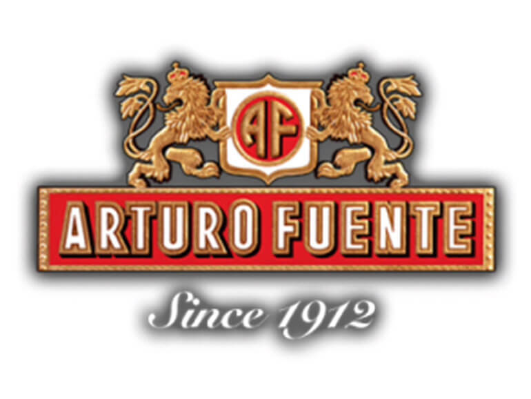 Four Dominican Republic Cigar Brands to Enter China Featured Image