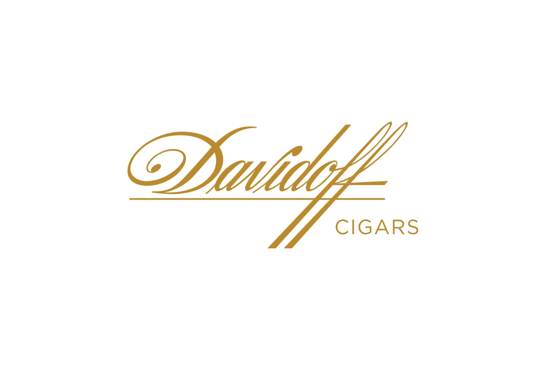 Davidoff Piquant Arrives in Stores Featured Image