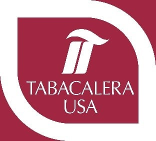Cigar News: Tabacalera USA to Donate $50,000 to Coronavirus Relief Featured Image