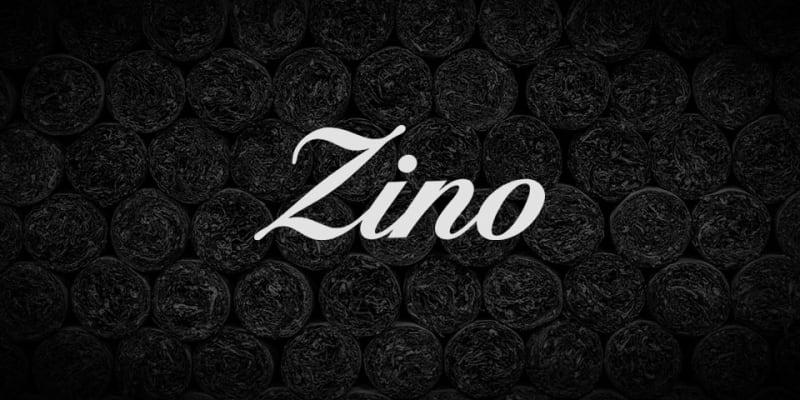 Zino header