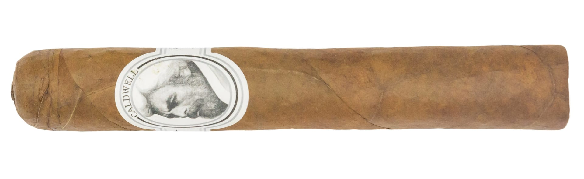 Blind Cigar Review: Caldwell | Eastern Standard Corretto Featured Image