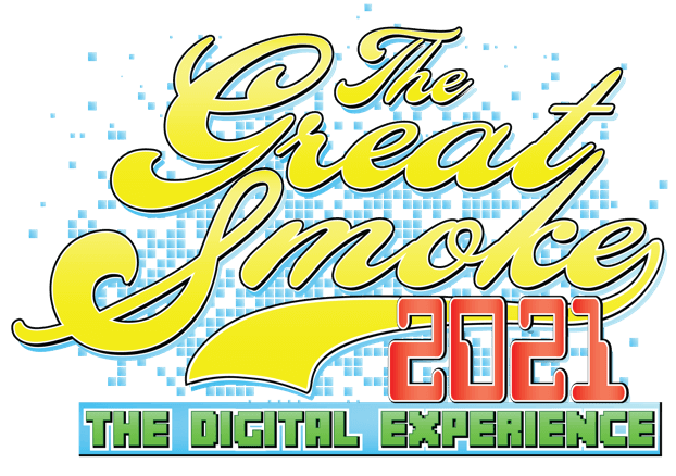 """Cigar News: Smoke Inn Announces The Great Smoke 2021 """"The Digital Experience"""" Featured Image"""