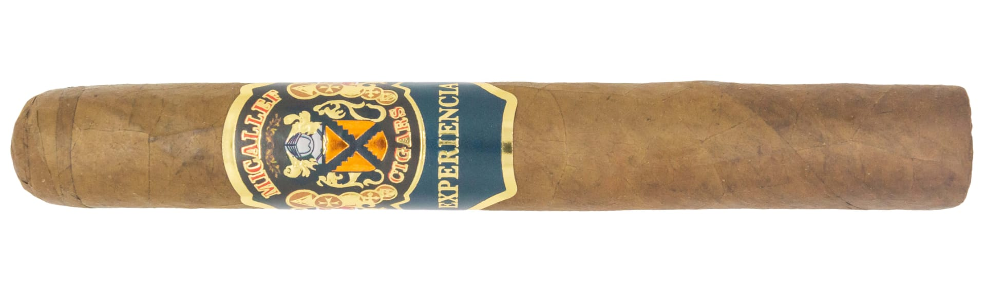 Blind Cigar Review: Micallef | Experiencia La Crema Toro Featured Image