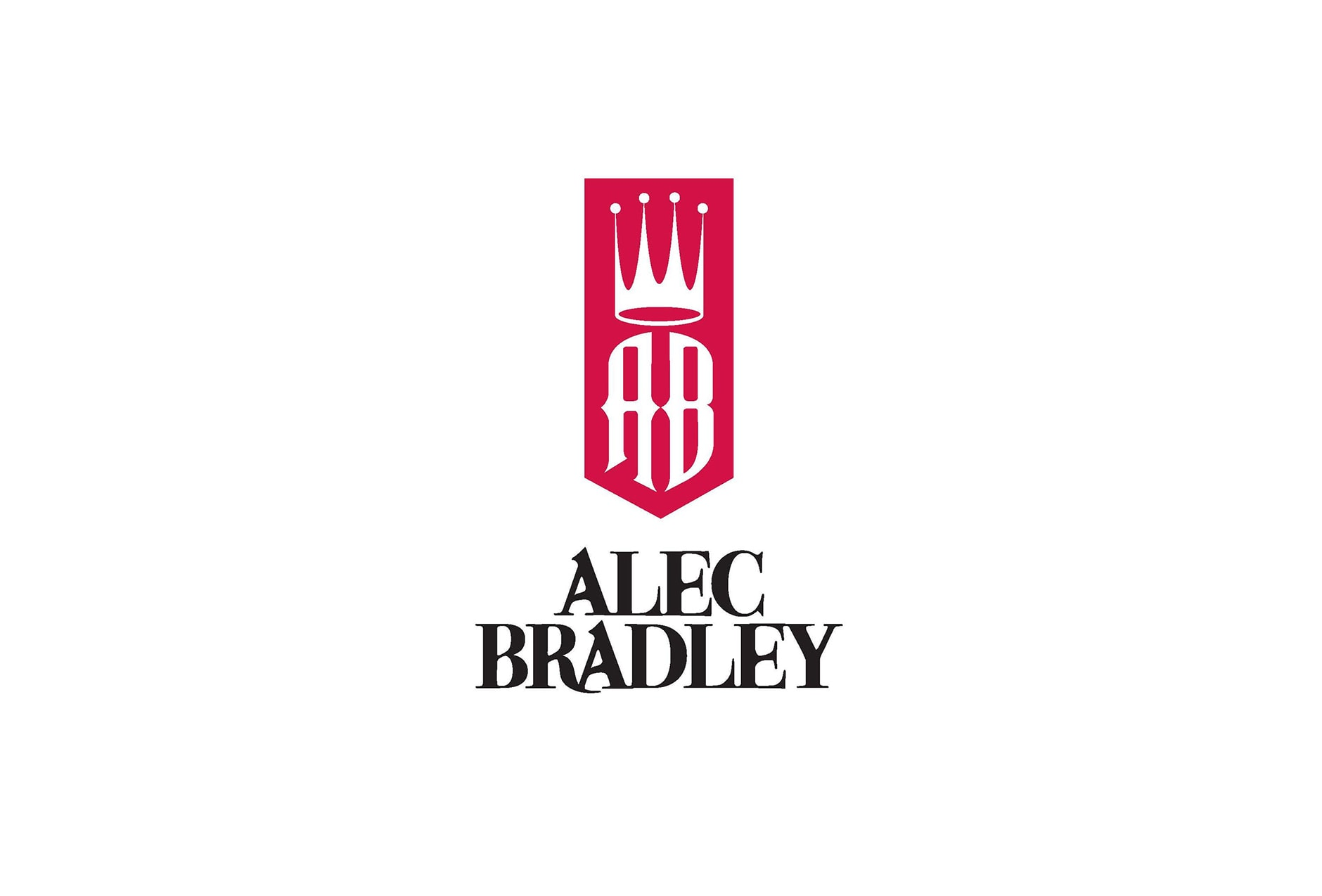 Alec Bradley Moving to 24-Count Boxes Featured Image