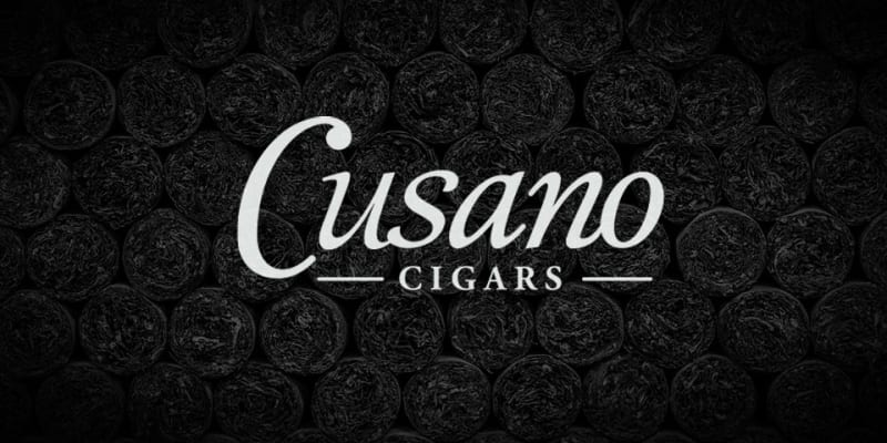 Cusano header