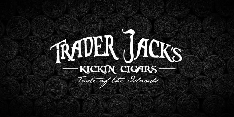 Trader Jacks header