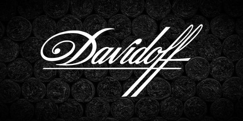 Davidoff header