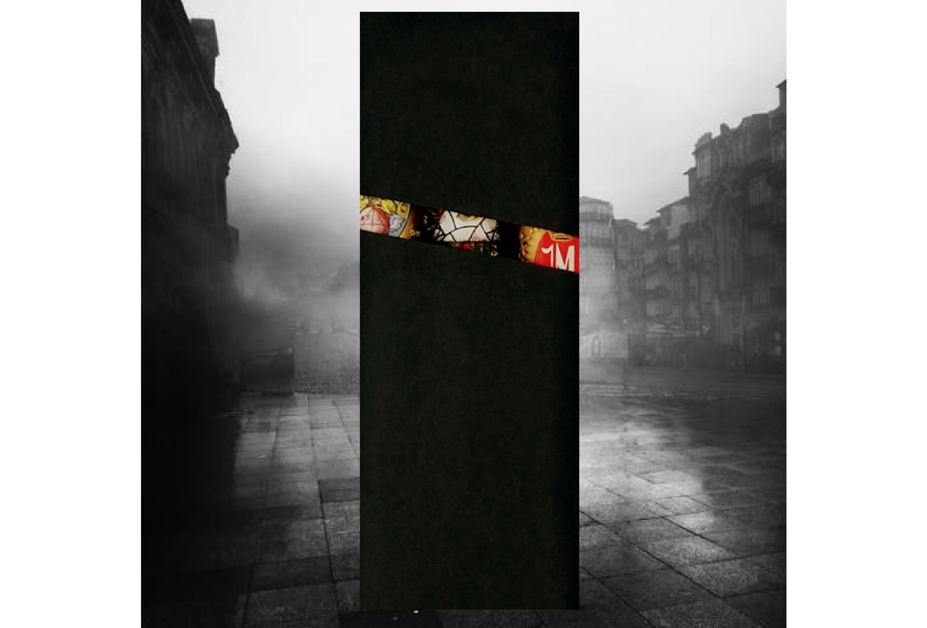 Indianhead Cigars Launches The Black Bag Job Featured Image