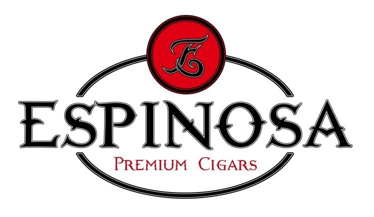 Cigar News: Espinosa Hires Tyler Jones as Territory Manager Featured Image