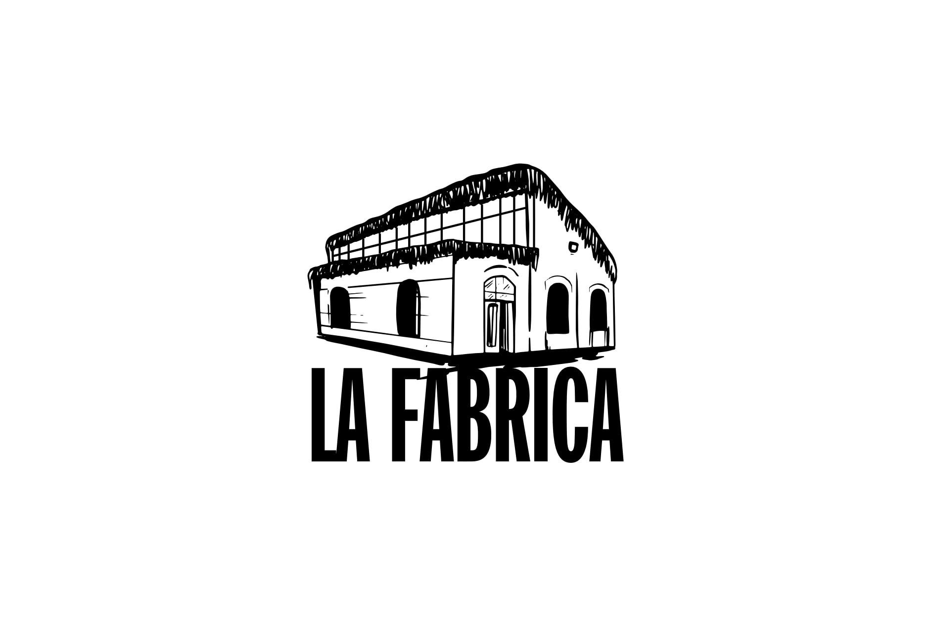 Sinistro Cigars Launches La Fabrica Series Featured Image