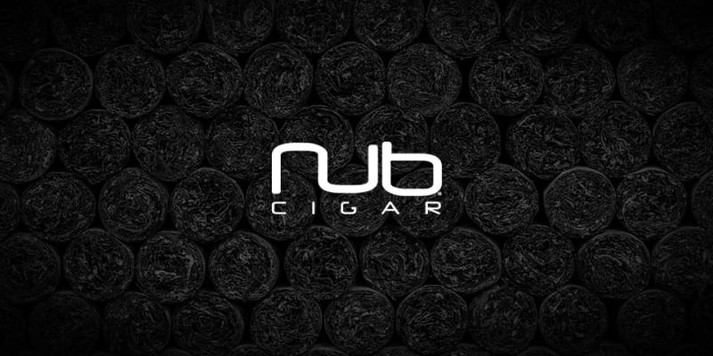 Nub by Oliva header